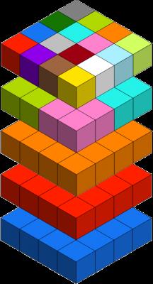 full_stack